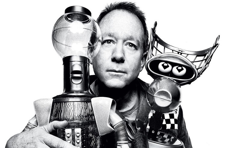 The Definitive Top 5 Mystery Science Theater 3000 Episodes