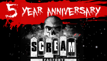 Scream-5-Year