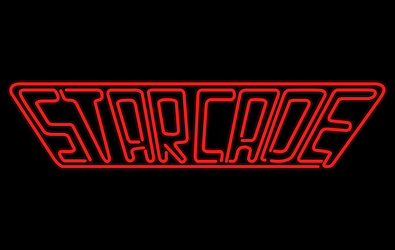 Shout! Factory Secures Rights To Reboot Original Starcade Game Show For Television