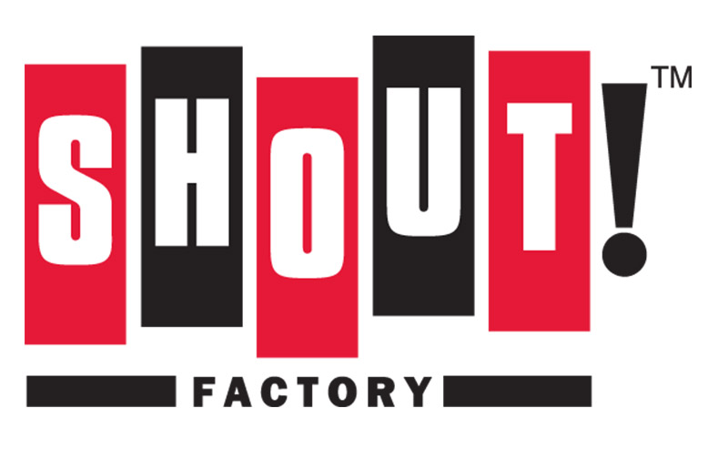 Shout! Factory And ITV Studios Global Entertainment Sign Multi-Film And Series Content Deal For Entertainment Distribution
