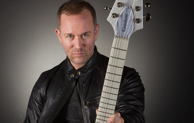 Brendon Small Top 10