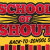School-Of-Shout-Sale