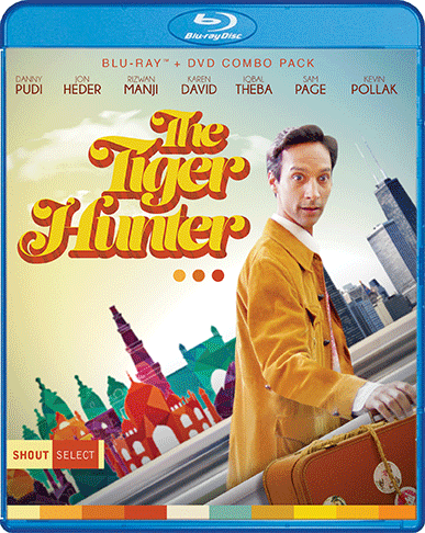 The_Tiger_Hunter